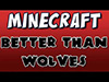 Better than Wolves Minecraft mod modification download free