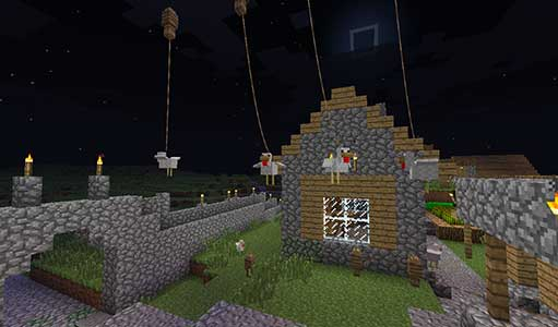 Minecraft Save Minecrafts Saves Save For Minecraft Maps - Coole maps fur minecraft zum downloaden