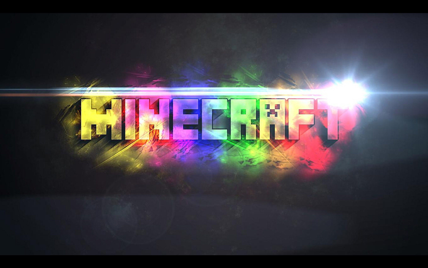 Amazing Wallpaper Minecraft Colorful - minecraft-wallpaper-01  Pic_88269.jpg