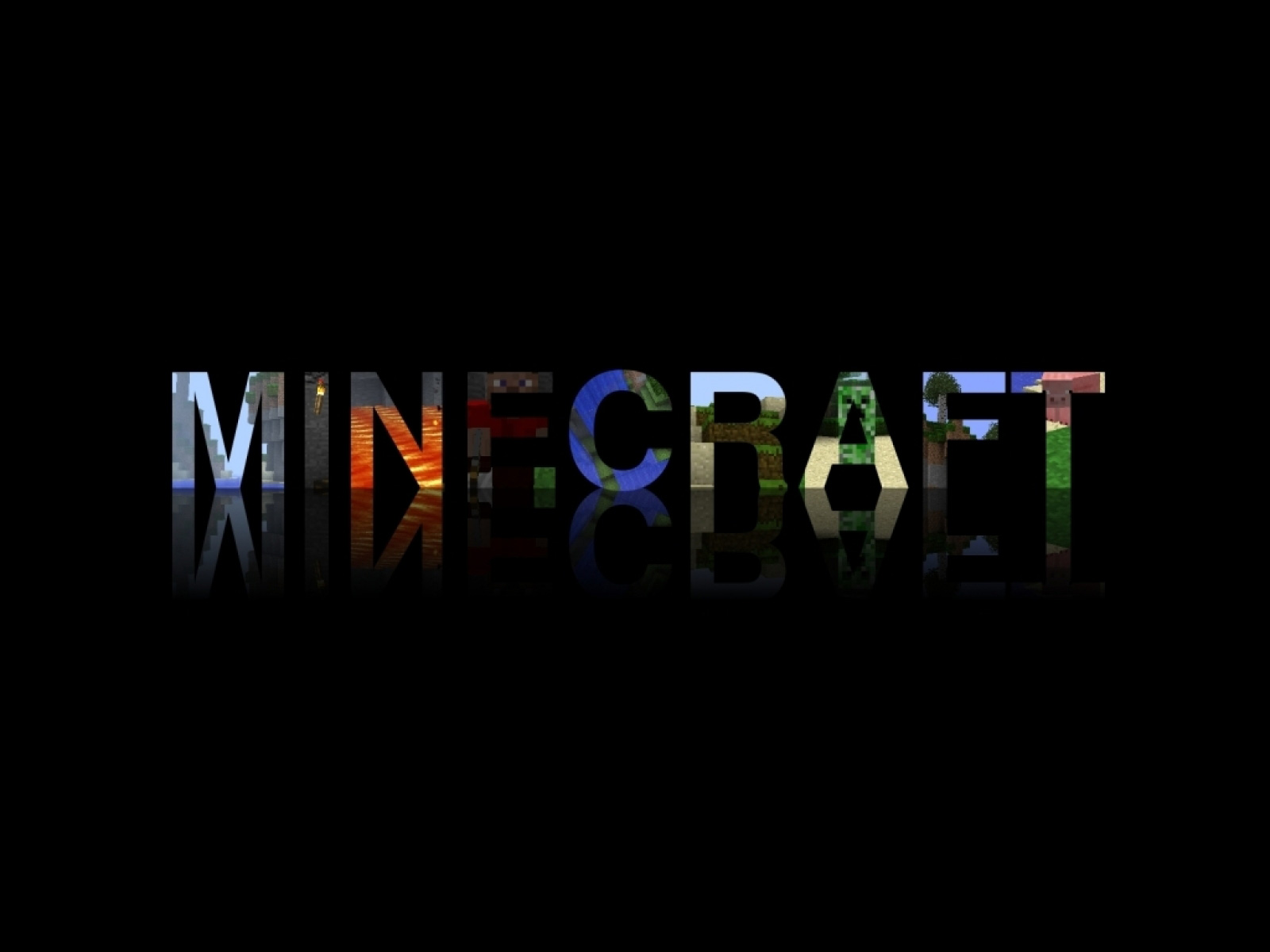 Most Inspiring Wallpaper Minecraft Colorful - minecraft-wallpaper-14  Pictures_398058.jpg